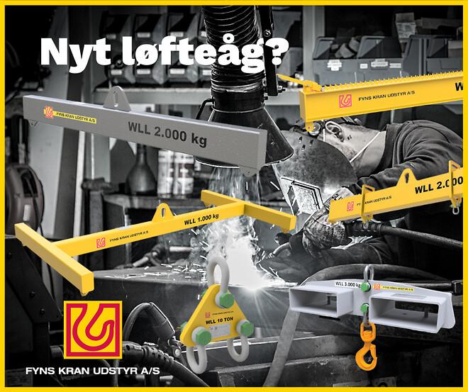 løfteåg-fyns-kran-udstyr