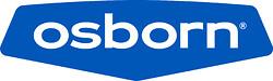 OSBORN International AB