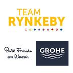 GROHE Danmark indgår samarbejde med Team Rynkeby