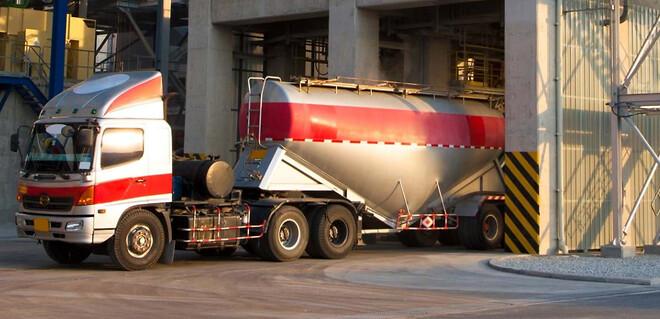 Stigende efterspørgsel fra byggeaktiviteter understøtter væksten i cementindustrien, og markedsstørrelsen for cement accelererer i overensstemmelse hermed.