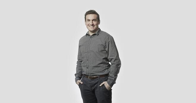 Ajcon ansætter ny projektleder