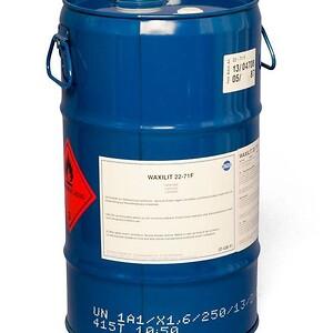 20 kg WAXILIT 22-71F