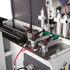 GAA-350 CNC DRILLING (1)
