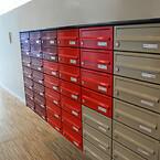 Hoergaarden-closeup-postkasser