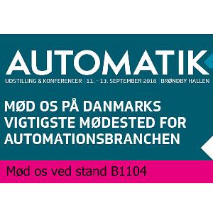 automatik_300