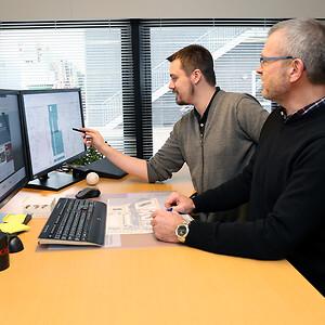 Ajos-afprover-den-digitale-byggeplads-2-900x600