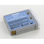 11,1V batteri til Phillips MP2 monitor