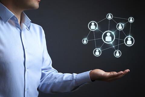 Forskningsprogrammer - Norner Research - Norner Research er opført i Norges Forskningsråd (RCN) over godkendte afdelinger.