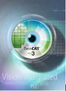 Ved at kombinere realtidsudførelse med flerkernefunktioner leverer TwinCAT Vision maksimal ydeevne, når løsningen arbejder sammen med andre styresystemer.