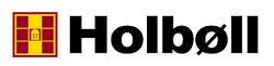 Holbøll A/S
