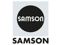 Matek-Samson Regulering AS