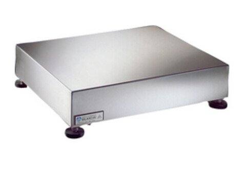 Bordvægt - Bordvægt - Model PMA-CX