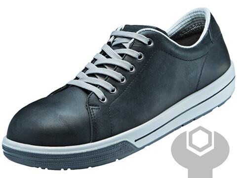Sneaker A280 S2 SIKKERHEDSSKO 44