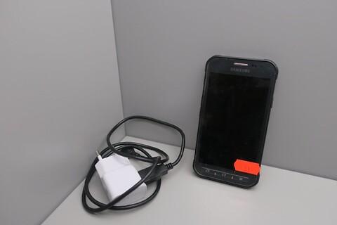 Mobiltelefon samsung xcover 3