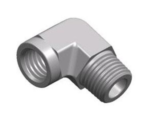 Gevind fittings