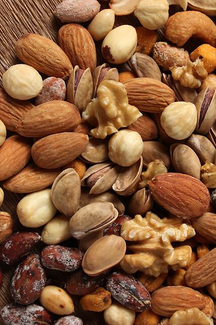 Fødevareallergener- Risikovurdering, styring og analyse