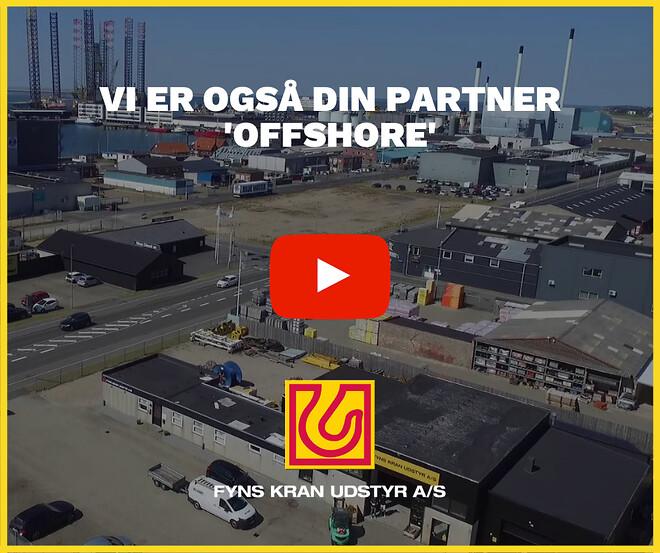 Vi-er-også-din-partner offshore-Fyns-Kran-Udstyr
