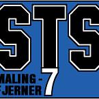 STS 7 Velegnet til fjerning av bunnstoff på båt. IK – Ikke merkepliktig produkt.