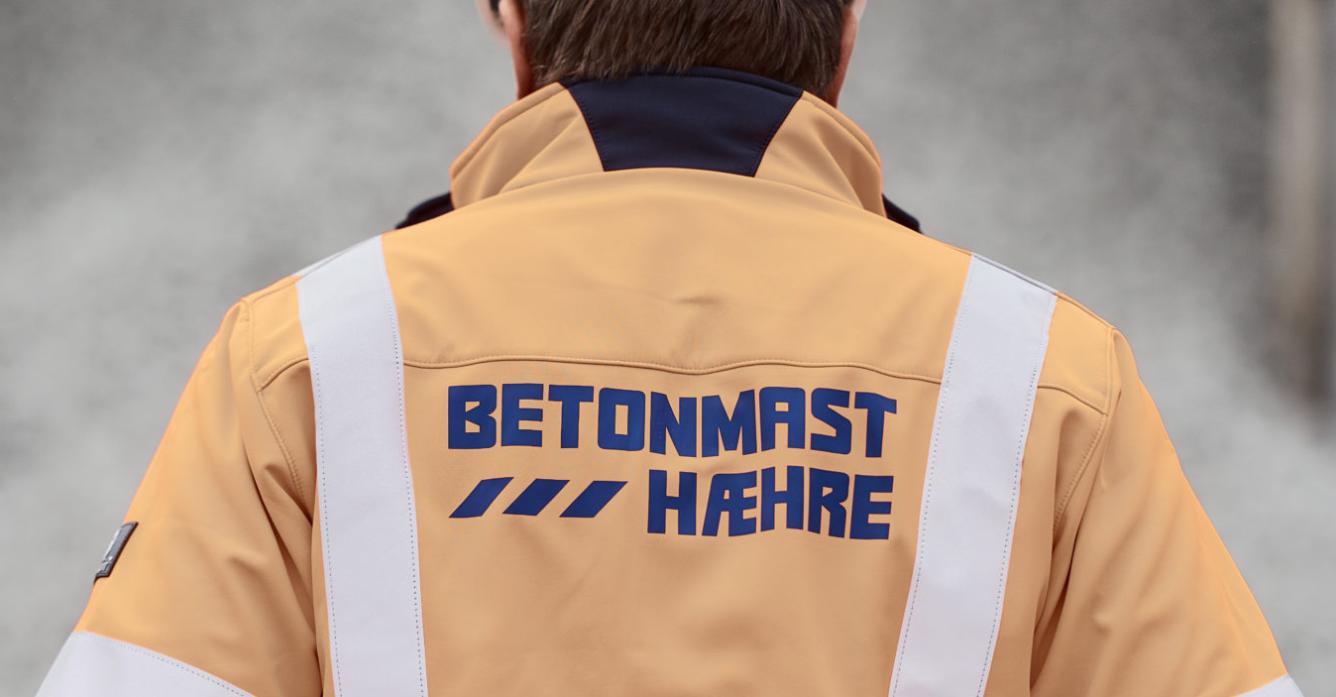 5e97a9aad Katastrofetall for BetonmastHæhre: Toppledere går og bedriften ...
