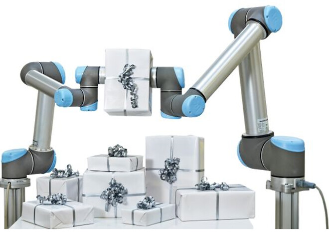 Hvad skal der ligge i julegaven fra chefen i år? Ifølge Jan Bisgaard Sørensen, CEO i BILA A/S, bør det være en julegave, som styrker din arbejdsplads og dens arbejdsmiljø.
