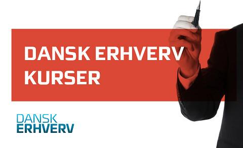 Nye regler for registrering af erhvervsejendomme, Aarhus