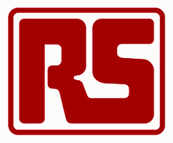 RS Components A/S