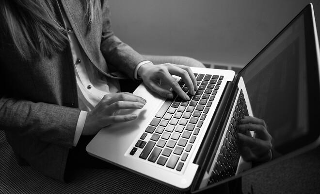 PsychCon e-terapi videokonsultationer