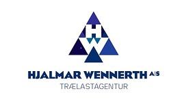 Hjalmar Wennerth A/S