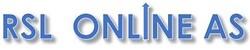 RSL online