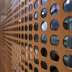Perforated_metal_Chalmers_12