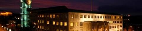 Konference - Aarhus investerer 81 milliarder i byudvikling