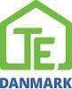Trykprøvning & Energimærkning Danmark ApS