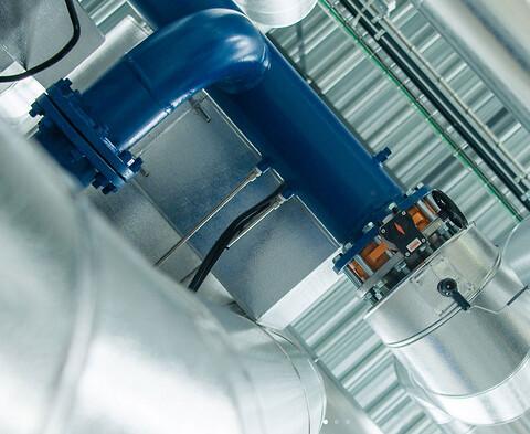 Opgradering af røggaskondensat – lav kondensat til penge - Opgradering af røggaskondensat – lav kondensat til penge