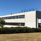 Electrolux-Hammerholmen-24-efter-facaderens