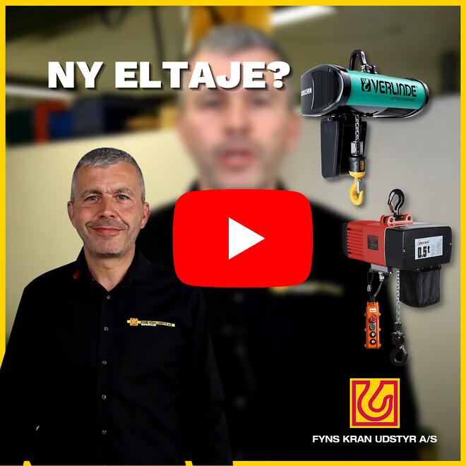 Ny-eltalje-video-Fyns-Kran-Udstyr