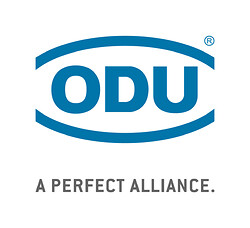 ODU Denmark ApS