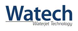 Watech AS