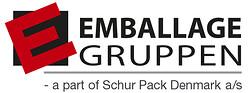 Schur Pack Denmarks a/s