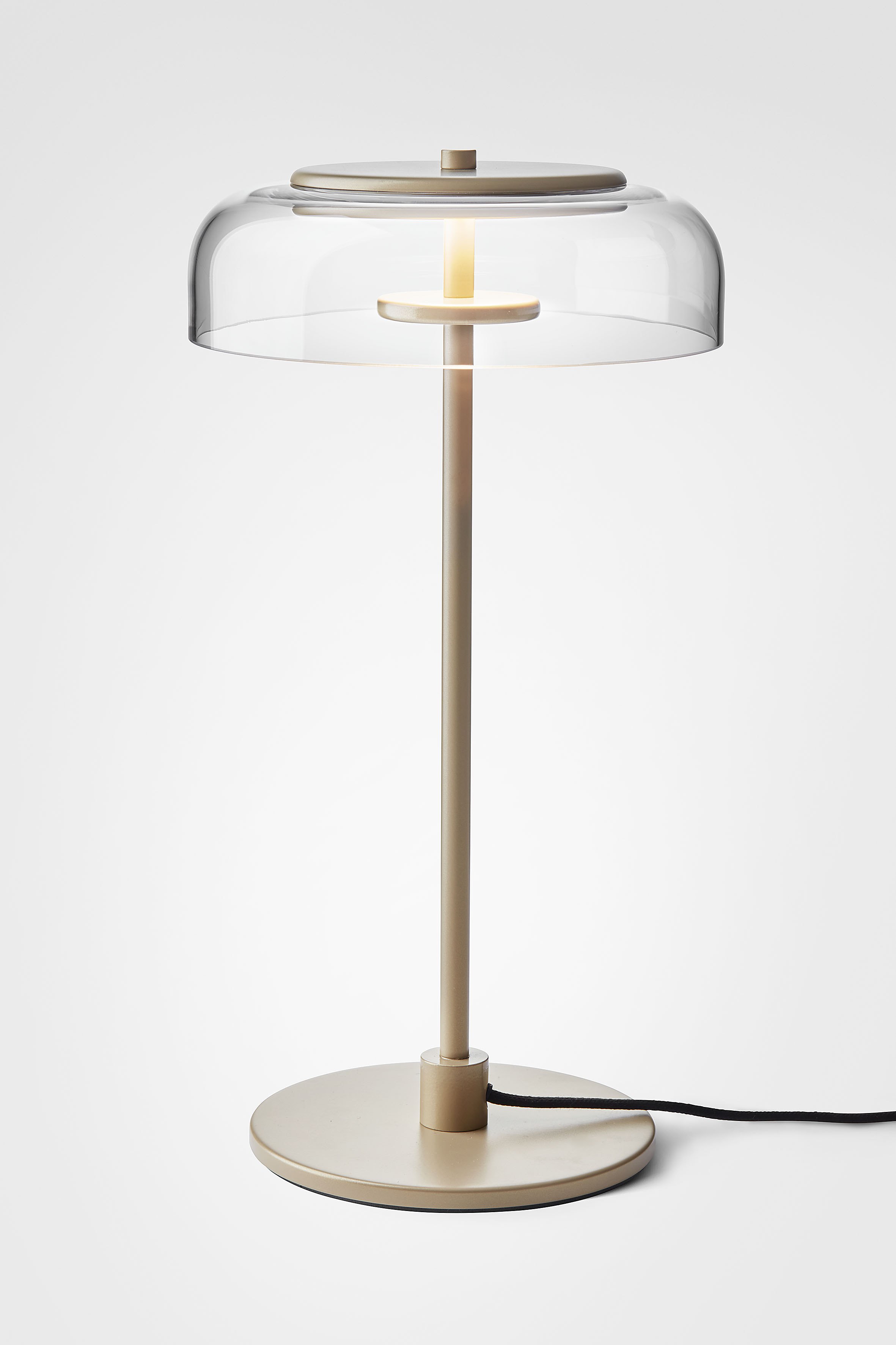 nordic lighting. Miira Lamp Nordic Lighting O