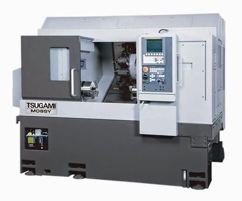Tsugami M08SYE-II