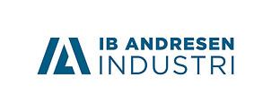 Hvem er hvem i Ib Andresen Industri A/S