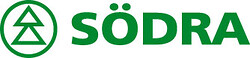 Södra Timber A/S