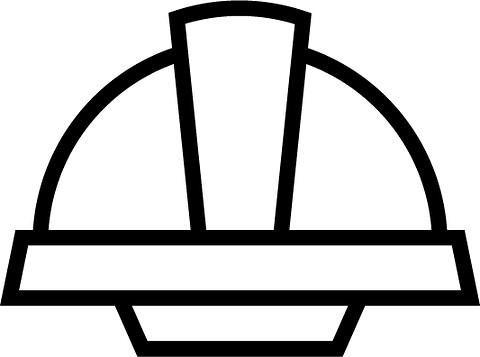 Procesledelse - bygherrens styringsværktøj - Procesledelse projekteringsledelse projektledelse byggeledelse arbejdsmiljøkoordinering commissioningledelse ikt-ledelse