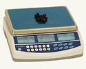 Instrument & Calibration Sweden AB