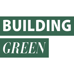 Building Green / Insight Events ApS