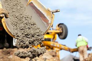 Optimeringssoftware til distribution af færdigblandet beton