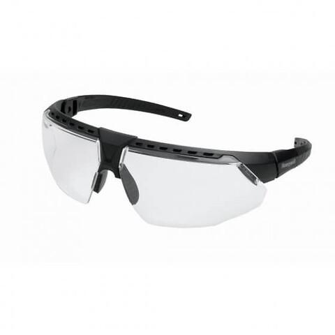 Avatar brille