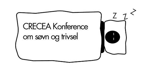Konference 2015: Arbejdsmiljø og søvn - Middelfart