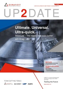 UP2DATE katalog 2020