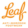 Leaf Shoes AB/ Fashionnet